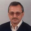 !Салават, 56, г.Porto
