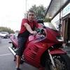 Олег, 26, г.Макаров