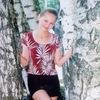 Таня, 23, г.Рыбинск