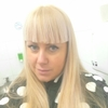 Ангелина, 36, г.Домодедово