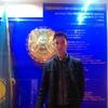 Павел, 24, г.Щучинск
