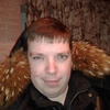 sanya, 34, г.Стерлитамак