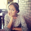 Нелля, 23, г.Улан-Удэ