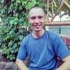 Саня, 29, г.Николаев