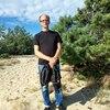 Валерий, 45, г.Зеленоградск