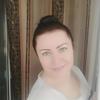 Elena, 42, г.Петропавловск-Камчатский