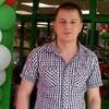 Миша, 30, г.Покров
