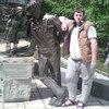 Виктор, 31, г.Старый Оскол