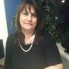 Оксана, 47, г.Владивосток