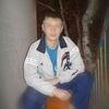 Денис, 31, г.Мичуринск