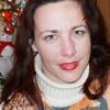 ИРИНА, 42, г.Керчь