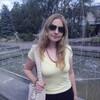 Helena, 36, г.Хмельницкий