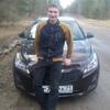 Геннадий Глотов, 26, г.Белев