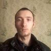 серёга, 26, г.Акший