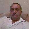 Андрей, 42, г.Екатеринбург