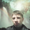 Александр, 30, г.Георгиевск