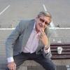 vladimir dubrovskij, 63, г.Клайпеда