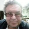 sergei, 57, г.Усть-Каменогорск