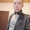 Андрей, 35, г.Наро-Фоминск