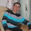 эльдар, 25, г.Новоспасское