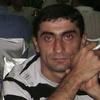 gocha, 32, г.Кутаиси