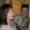 Макс, 26, г.Рассказово