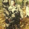 Александр, 23, г.Еланец