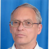 Валерий Соколов, 65, г.Саки
