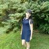 Екатерина, 28, г.Бузулук
