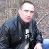 Сергей, 35, г.Красноуфимск