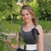 Елена, 29, г.Якшур-Бодья