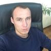 Komiljon, 26, г.Балыкчи