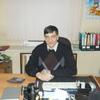 vadim, 45, г.Нижневартовск