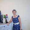 Ирина, 51, г.Кингисепп