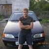 Павел, 27, г.Нолинск
