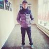 Ерназ, 18, г.Усть-Каменогорск