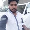 Himanshu, 25, г.Дели