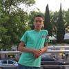 Тимур, 18, г.Абай