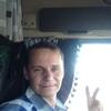 Николай, 39, г.Всеволожск