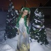 Анастасия, 31, г.Альметьевск