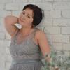 Наталья, 44, г.Улан-Удэ