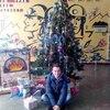 Anastas, 27, г.Рязань