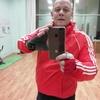 Михаил, 46, г.Балашов