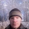 Владик Артамонов, 37, г.Сапожок