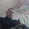 Владимир, 38, г.Могилёв