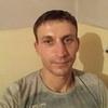Сергей, 31, г.Алматы (Алма-Ата)