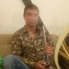 Игорь, 28, г.Лубны