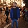 ismoil, 20, г.Москва