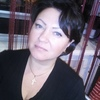 Наталья, 41, г.Ухта