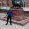 Дмитрий, 30, г.Куеда